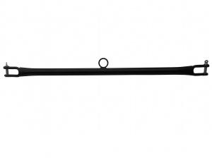 Spreizstange aus Metall - 0310