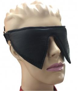 Augenbinden