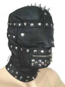 """Maske """"Brutal"""" - 0415"""