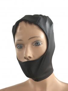 Kopf Maske - 0426