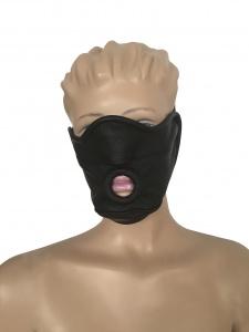 """Maske """"Open"""" - 0505"""
