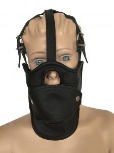 Kopfmasken