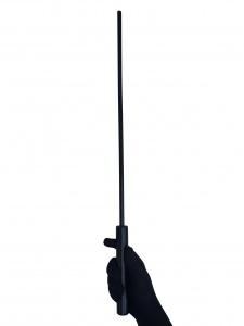 Flexstock mit Holzgriff - 0455