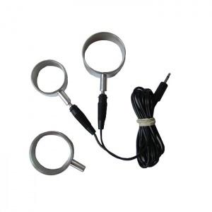 Elektro- Ringe - OS EL-10