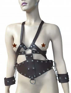 Damen Body/Harness/BH