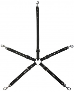 Lederverbindung