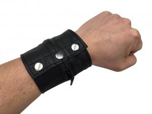 Armband Portemonnaie - 0413-S