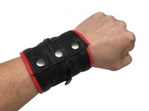 Armband Portemonnaie - 0413-R