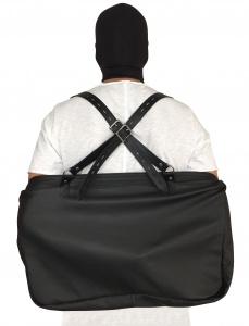 Rückentasche Spezial - 0521 SM