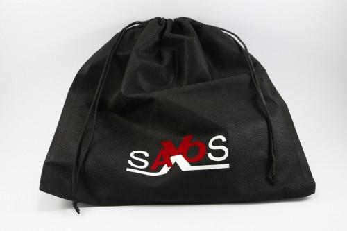 Saxos Deluxe